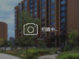 北京我爱我家柏阳景园