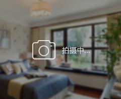 北京我爱我家中信新城两居室 随时看房