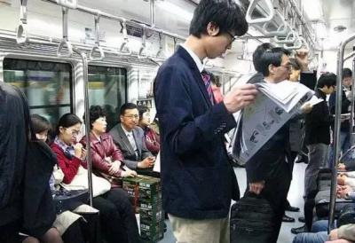 一个在日华人的感受:在日本生活是什么感觉?我爱我家